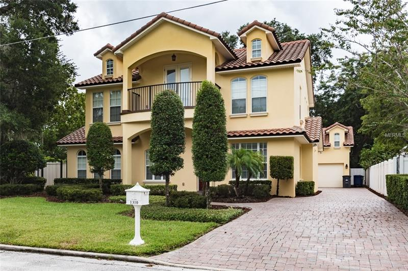 O5533605 Winter Park Winter Park, Real Estate  Homes, Condos, For Sale Winter Park Properties (FL)