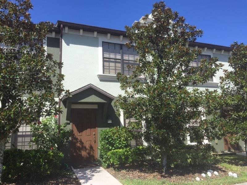 3240  WINDLESHORE,  SANFORD, FL