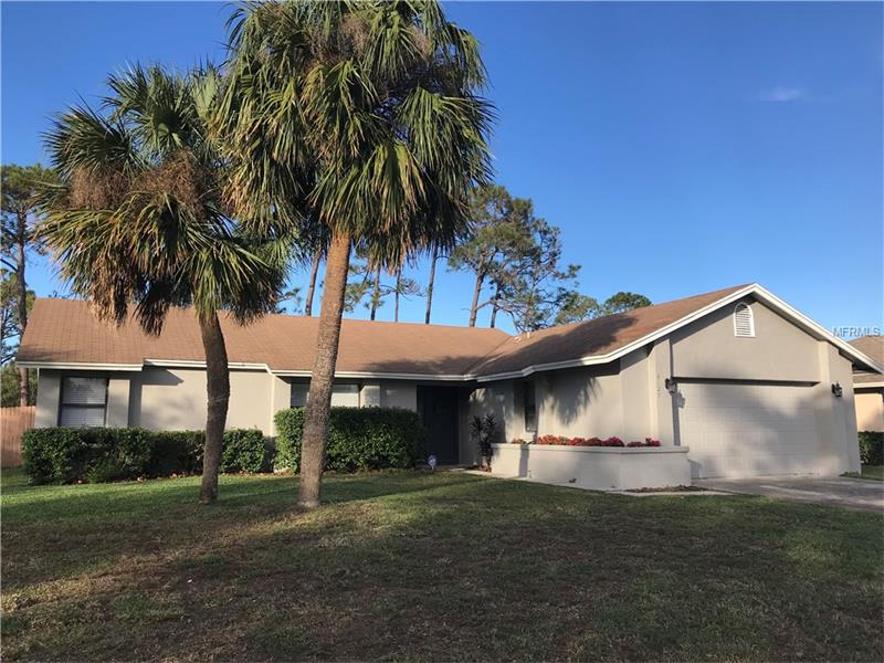 O5541205 Windermere Homes, FL Single Family Homes For Sale, Houses MLS Residential, Florida