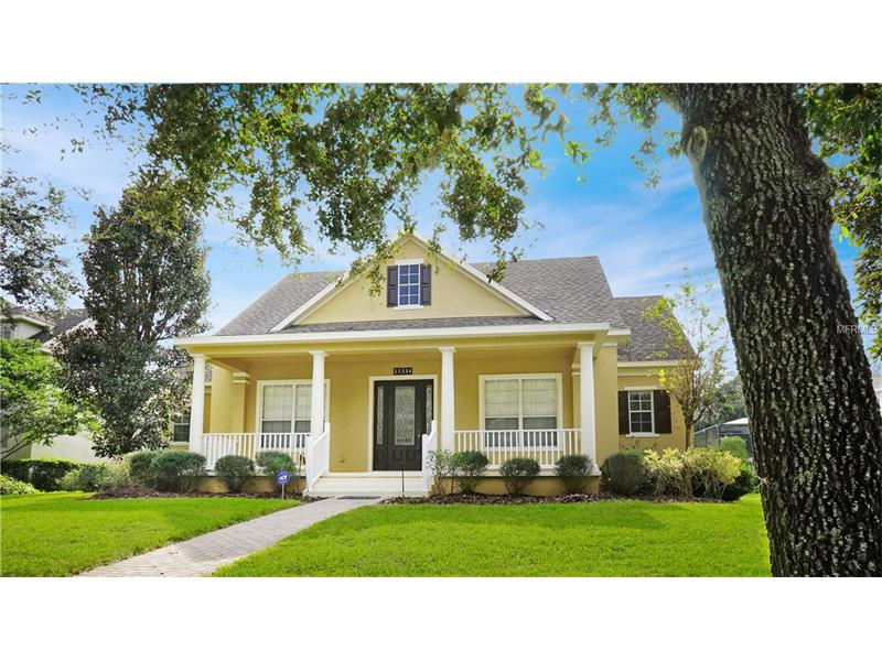 O5551005 Keenes Point Windermere, Real Estate  Homes, Condos, For Sale Keenes Point Properties (FL)