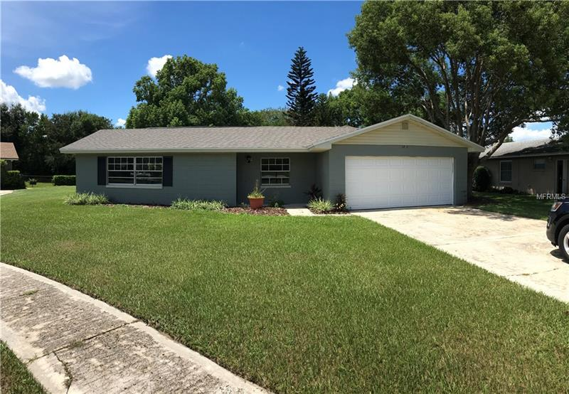 O5564105 Winter Park Homes, FL Single Family Homes For Sale, Houses MLS Residential, Florida