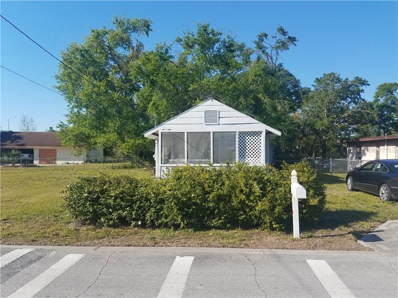 O5571305 Orlando Homes, FL Single Family Homes For Sale, Houses MLS Residential, Florida