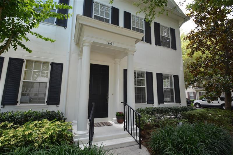 O5711005 Baldwin Park Orlando, Real Estate  Homes, Condos, For Sale Baldwin Park Properties (FL)