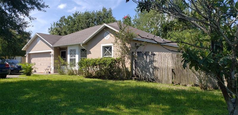 O5719705 Kissimmee Homes, FL Single Family Homes For Sale, Houses MLS Residential, Florida