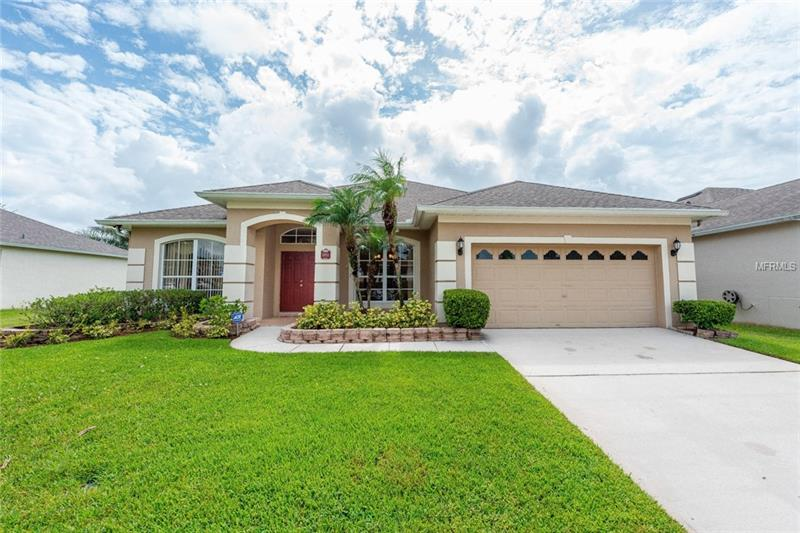 O5725805 Waterford Lakes Orlando, Real Estate  Homes, Condos, For Sale Waterford Lakes Properties (FL)