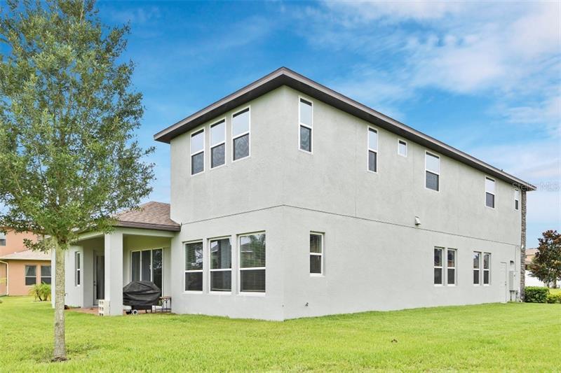 3948 LONGBOW, CLERMONT, FL, 34711