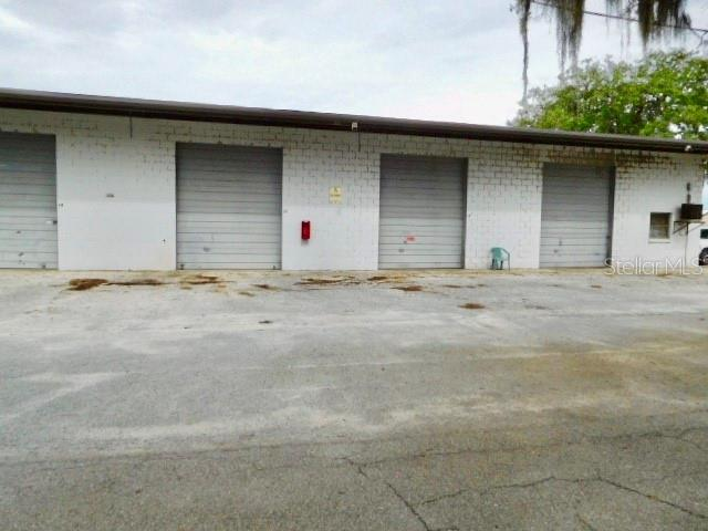 1519 SW 8TH, WINTER HAVEN, FL, 33880