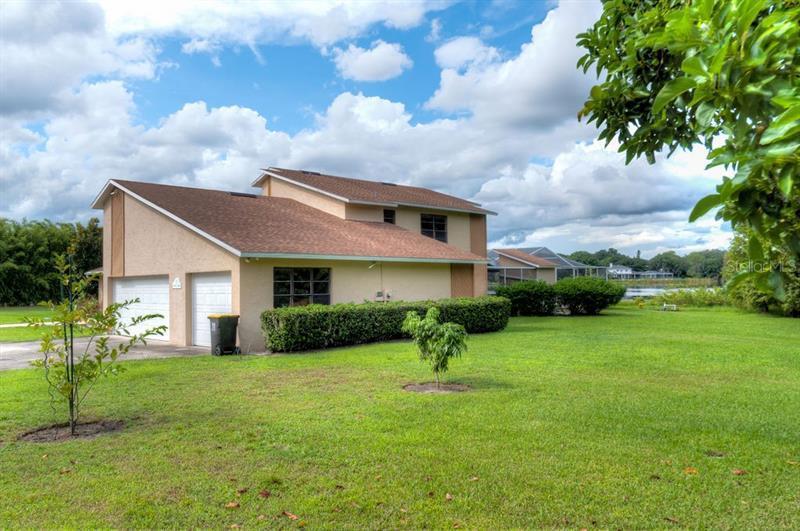 25 LAKEWOOD, WINTER HAVEN, FL, 33884
