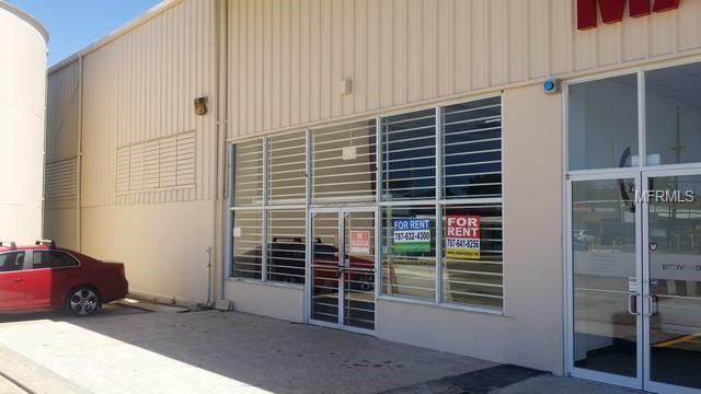 155 PR2 KM 48.6, MANATI, FL, 00674