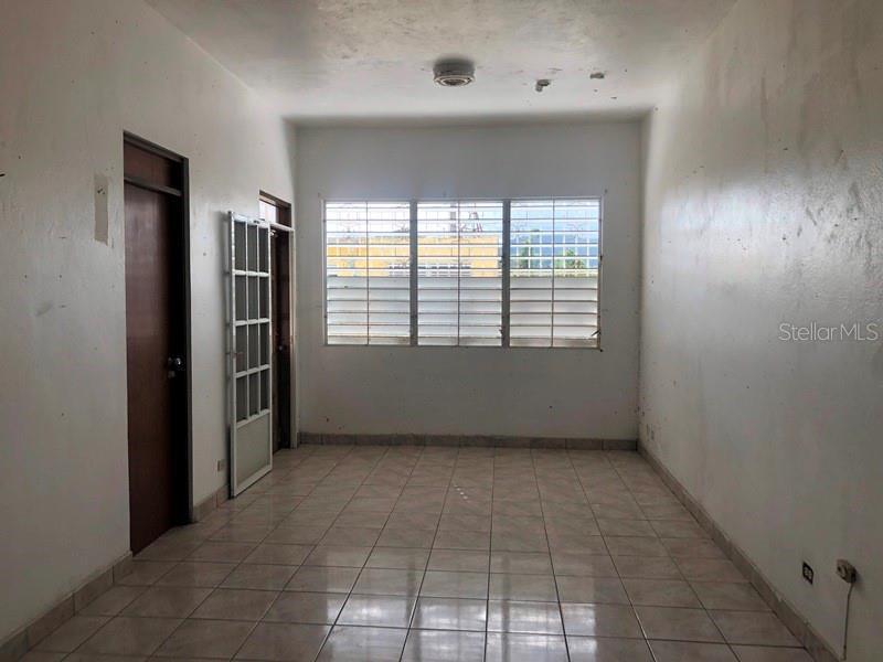 Las Diez LAS DIEZ 57, HUMACAO, FL, 00791