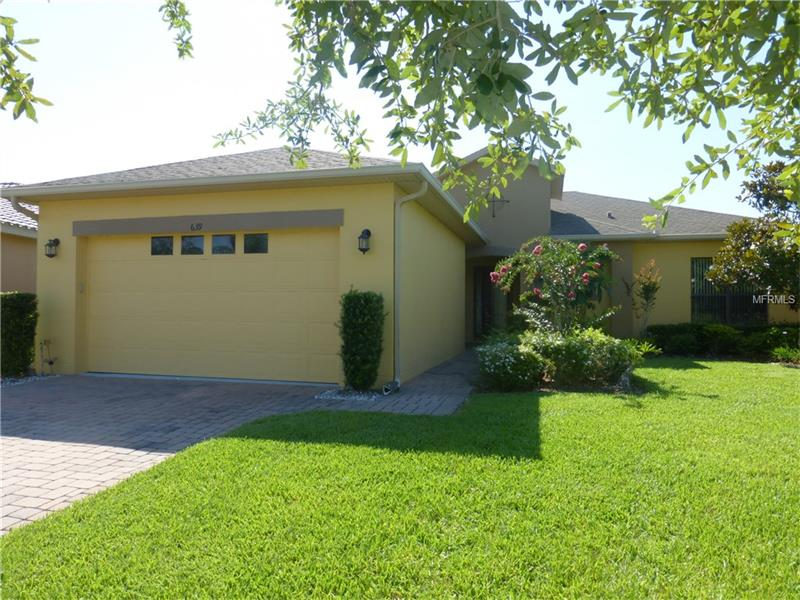 S4832605 Solivita Kissimmee, Real Estate  Homes, Condos, For Sale Solivita Properties (FL)