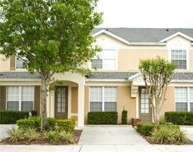 S4859405 Windsor Hills Kissimmee, Real Estate  Homes, Condos, For Sale Windsor Hills Properties (FL)
