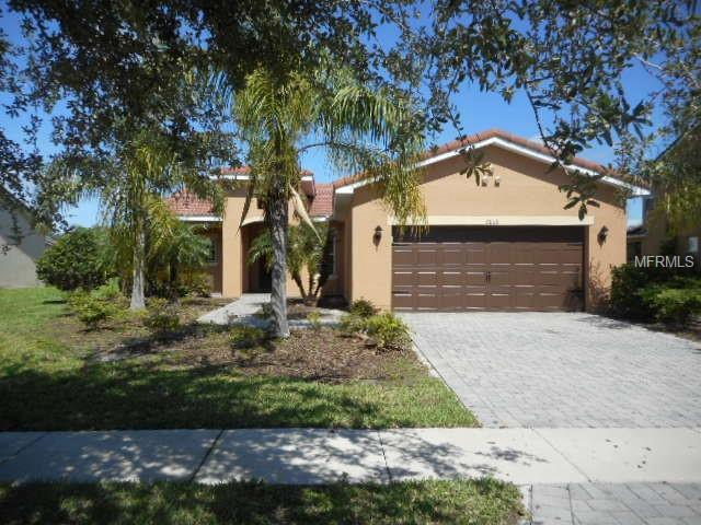 S5003005 Bellalago Kissimmee, Real Estate  Homes, Condos, For Sale Bellalago Properties (FL)