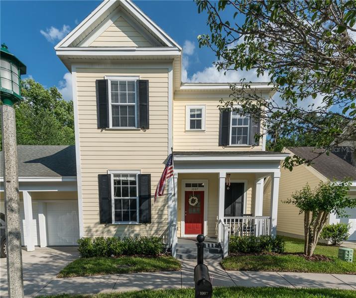 S5003905 Celebration Homes, FL Single Family Homes For Sale, Houses MLS Residential, Florida