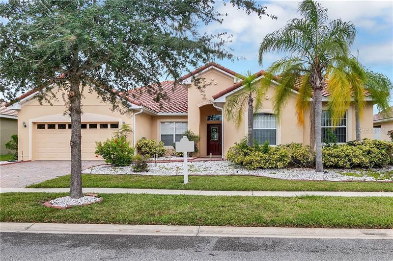 S5006405 Bellalago Kissimmee, Real Estate  Homes, Condos, For Sale Bellalago Properties (FL)