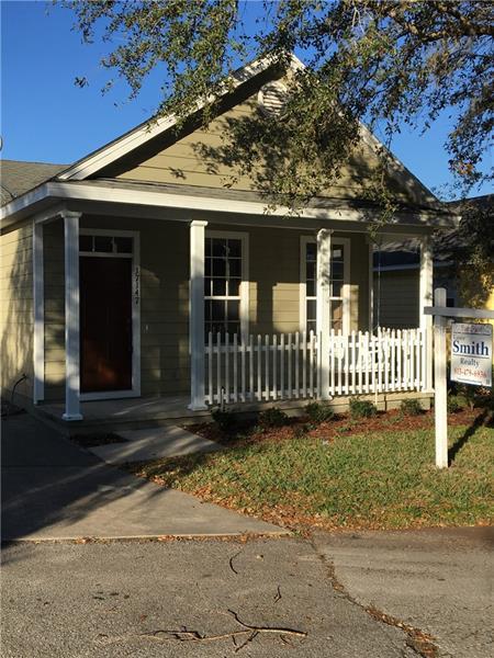 37147  FREDRICKSBURG,  ZEPHYRHILLS, FL