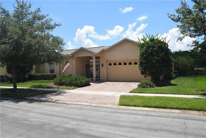 T3115305 Solivita Kissimmee, Real Estate  Homes, Condos, For Sale Solivita Properties (FL)