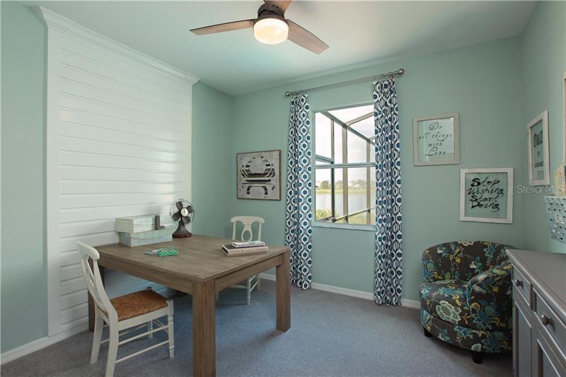 17237 BLUE RIDGE, BRADENTON, FL, 34211
