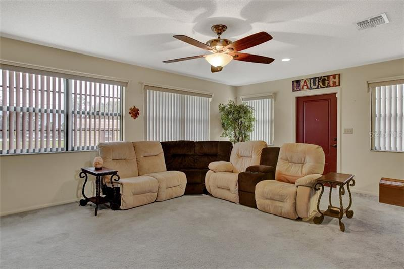 804 REDDICK, AVON PARK, FL, 33825