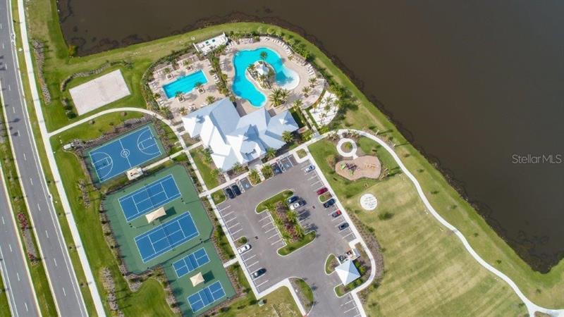 5434 SILVER SUN, APOLLO BEACH, FL, 33572