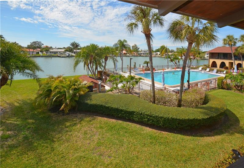 ,  TREASURE ISLAND, FL