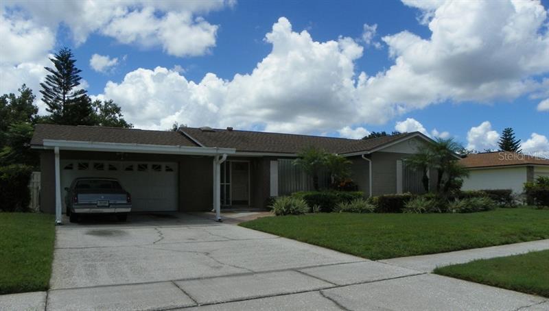 V4903205 Winter Park Homes, FL Single Family Homes For Sale, Houses MLS Residential, Florida