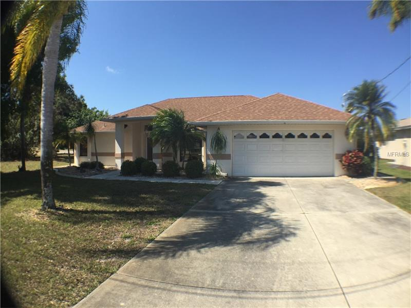 31  CLUBHOUSE,  ROTONDA WEST, FL