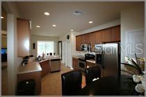 335 RIVER ENCLAVE, BRADENTON, FL, 34212
