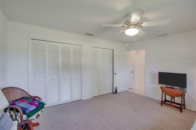 2005 E DOLPHIN, ENGLEWOOD, FL, 34223