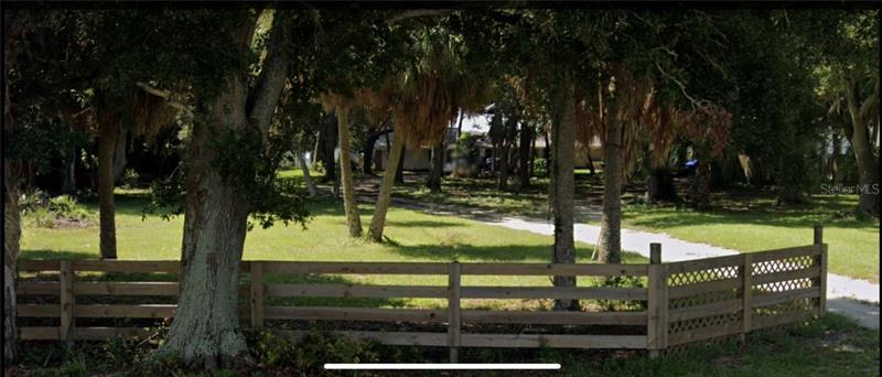 4511 W 13TH, PALMETTO, FL, 34221