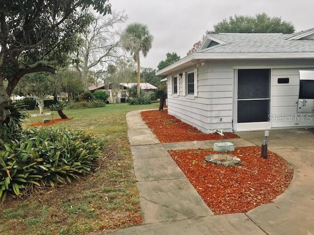 , FRUITLAND PARK, FL, 34731