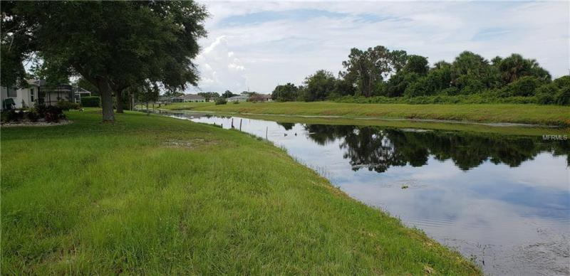 149 MEDALIST, ROTONDA WEST, FL, 33947