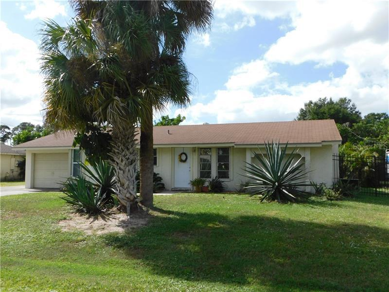 3247  JAMESTOWN,  PORT CHARLOTTE, FL