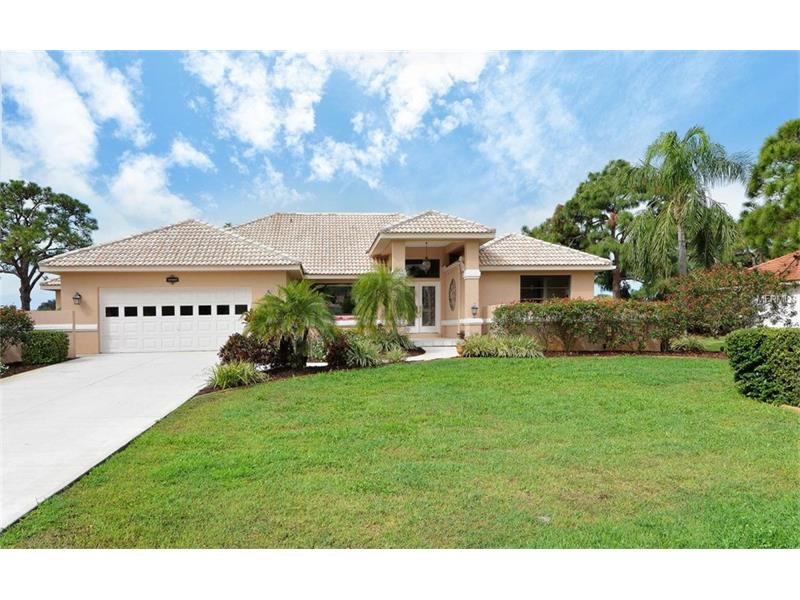 30  WINDSOR,  PLACIDA, FL