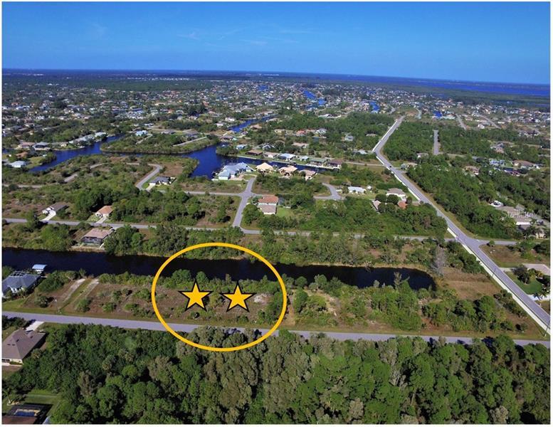 15048  ALDAMA,  PORT CHARLOTTE, FL