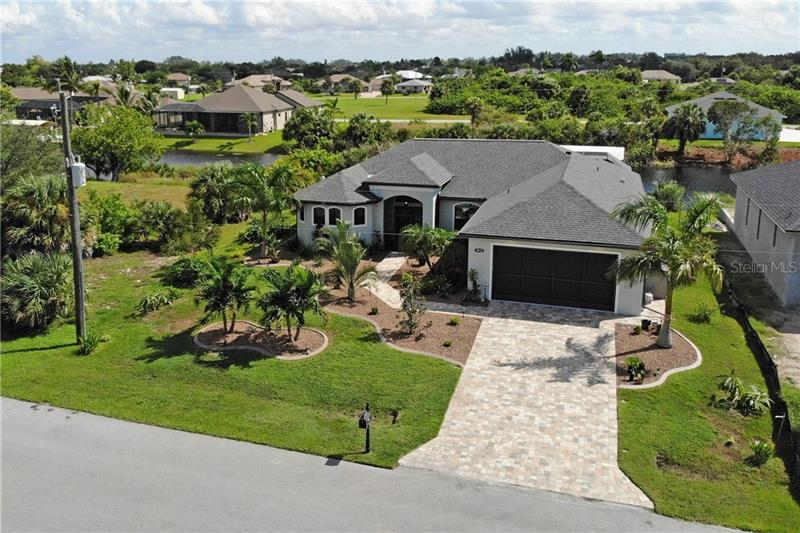 9412  MIAMI,  PORT CHARLOTTE, FL