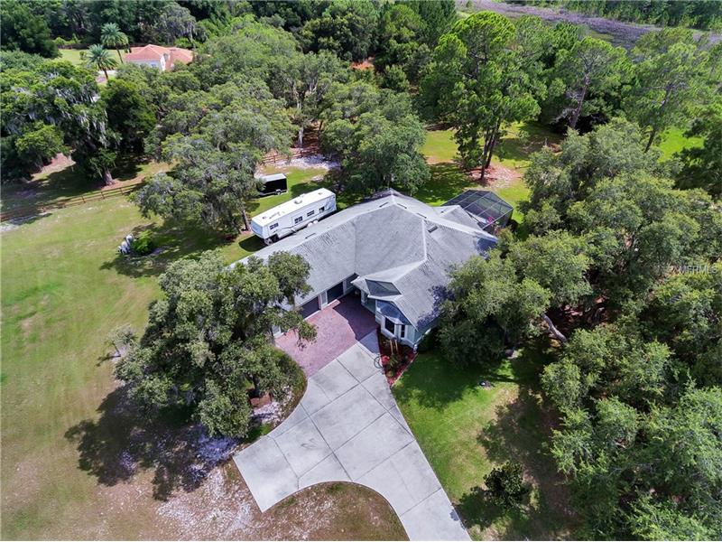 21328  MARSH VIEW,  CLERMONT, FL