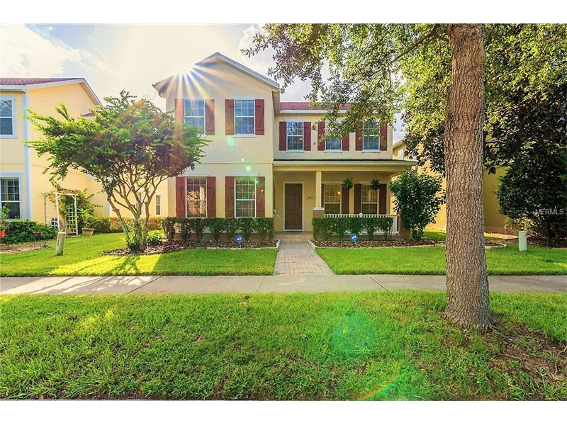 G4844072 Summerport Windermere, Real Estate  Homes, Condos, For Sale Summerport Properties (FL)