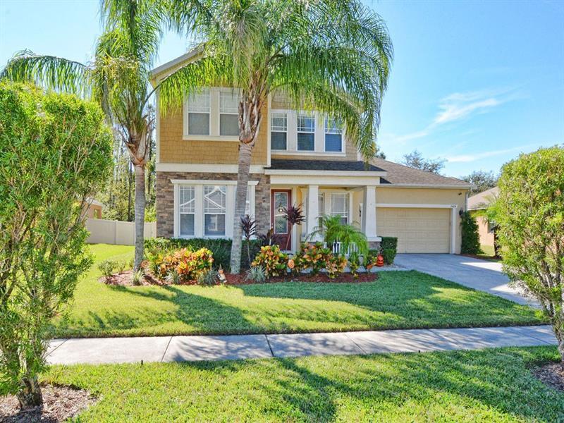 3484  MCCORMICK WOODS,  OCOEE, FL