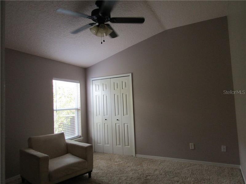 11449 AUTUMN WIND, CLERMONT, FL, 34711