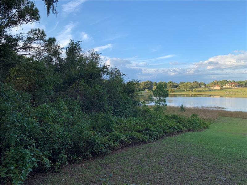 000 BAY LAKE, EUSTIS, FL, 32736