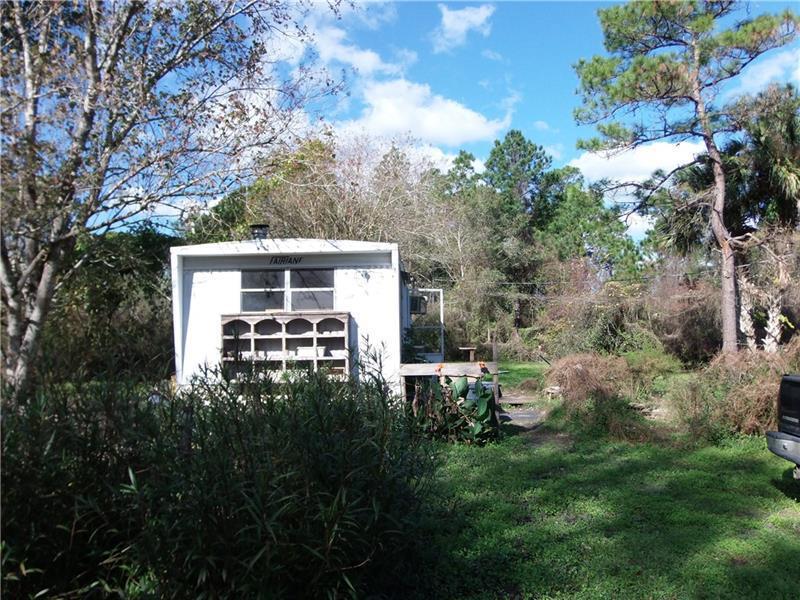 39425 SWIFT, EUSTIS, FL, 32736