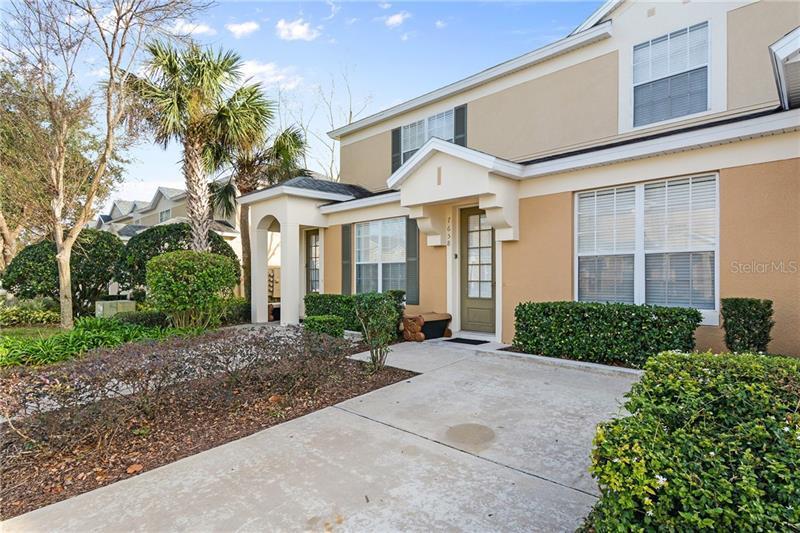 O5465672 Windsor Hills Kissimmee, Real Estate  Homes, Condos, For Sale Windsor Hills Properties (FL)