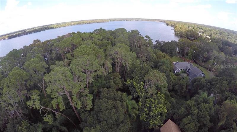 2644 LAKE HOWELL, WINTER PARK, FL, 32792