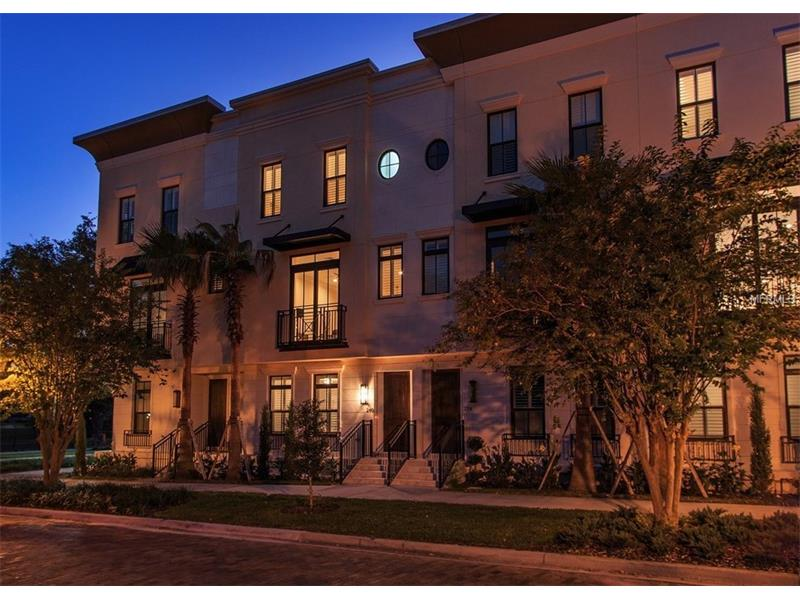 O5495072 Orlando Luxury Condos, Condo, Condominiums