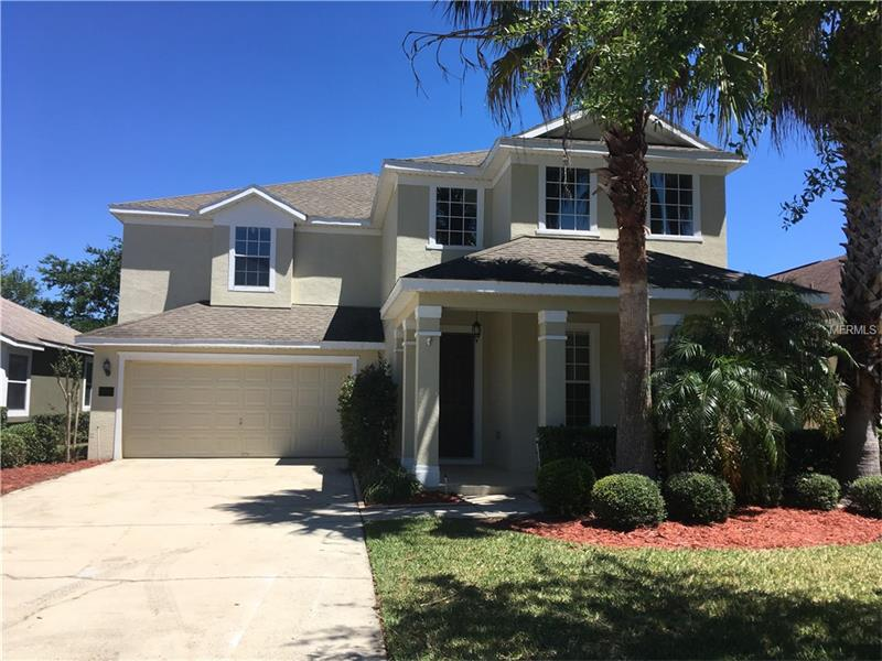 O5500672 Summerport Windermere, Real Estate  Homes, Condos, For Sale Summerport Properties (FL)
