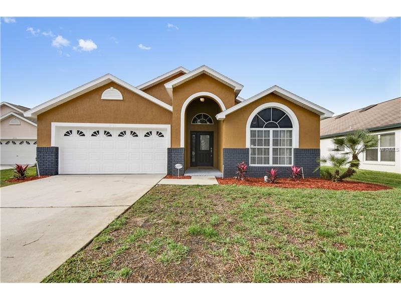 O5504472 Indian Creek Kissimmee, Real Estate  Homes, Condos, For Sale Indian Creek Properties (FL)