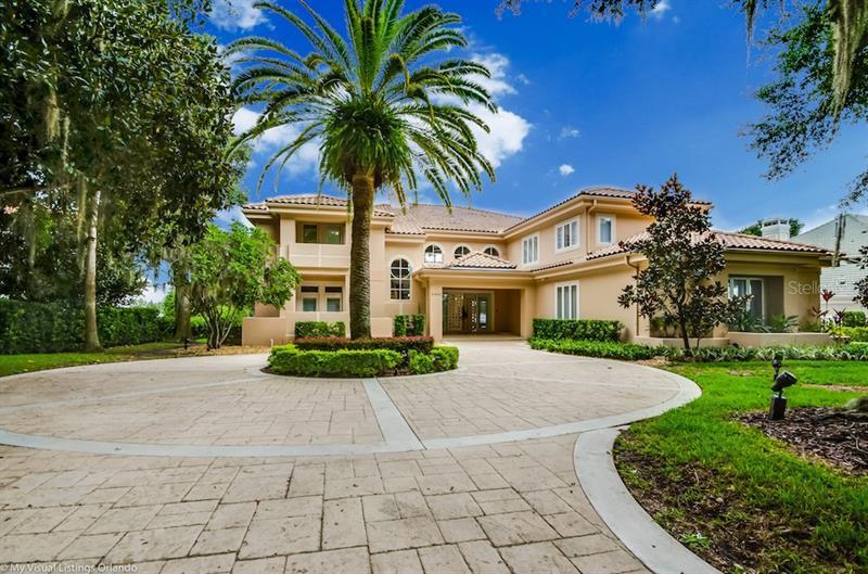 O5534572 Windermere Luxury Homes, Properties FL