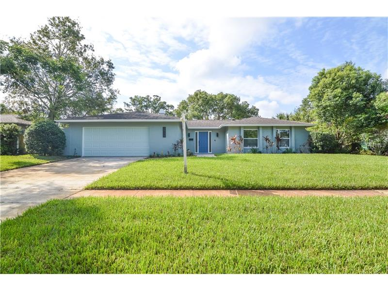 O5545672 Winter Park Winter Park, Real Estate  Homes, Condos, For Sale Winter Park Properties (FL)
