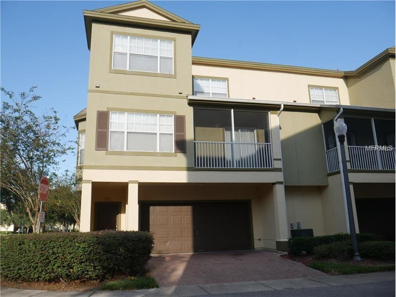 O5551372 Orlando Condos, Condo Sales, FL Condominiums Apartments